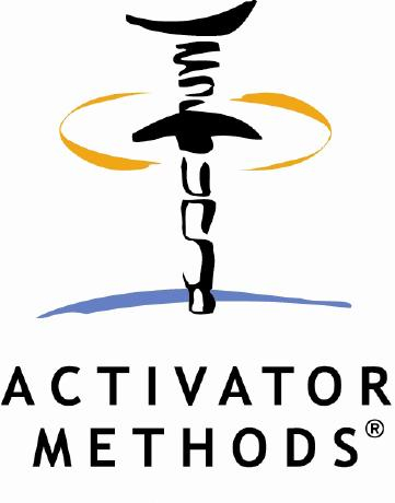 how to use ratiborus activator